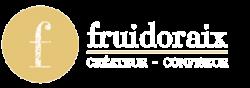 Logo fruidoraix Confiseur
