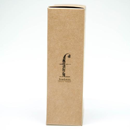 Nougat Caramel Fruidoraix Aix-en-Provence